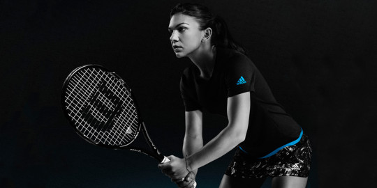 CLIMACHILL_SS15_HALEP_ACTION_1_HORIZONTAL