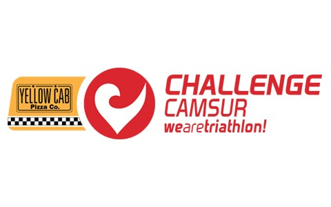 Challenge-Camsur-2015-Cover