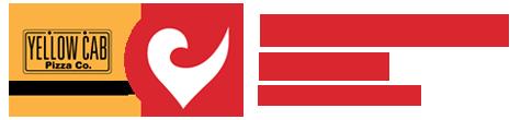 Challenge-Camsur-2015-Logo