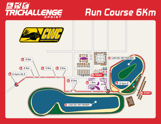 Challenge-Camsur-Tri-Challenge-Sprint-Run-Course