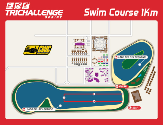 Challenge-Camsur-Tri-Challenge-Sprint-Swim-Course
