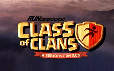 Class-of-Clans-2015-cover