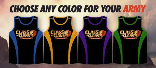 Class-of-Clans-2015-singlet