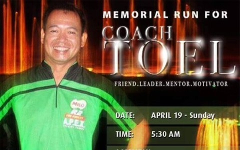 Coach-Toel-Run-2015-cover
