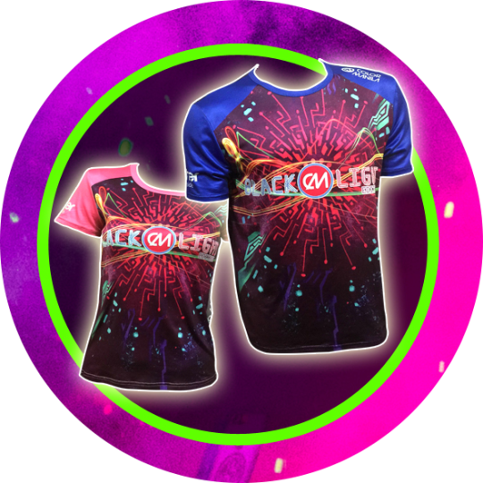 Color-Manila-Black-Light-Edition-Shirt