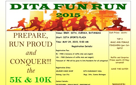 Dita_Fun_Run_2015_Cover