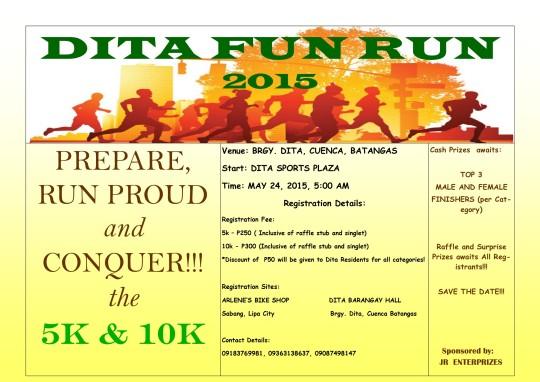 Dita_Fun_Run_2015_Poster