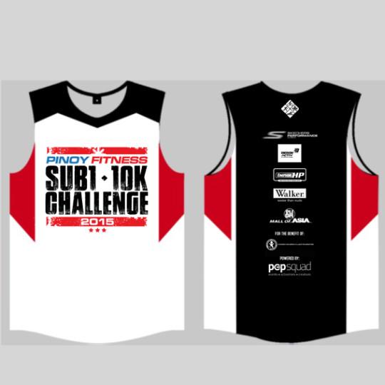 Final-Shirt