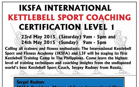 KSFA-Kettlebell-Certification-Level-1-Cover