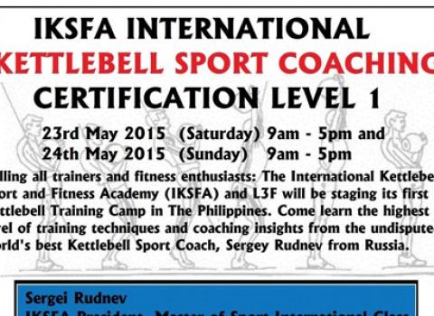 KSFA-Kettlebell-Certification-Level-1-Cover