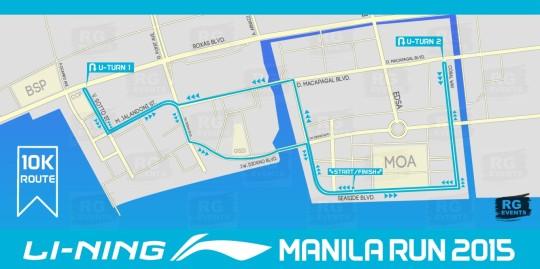 Li-Ning-Manila-10K-Map