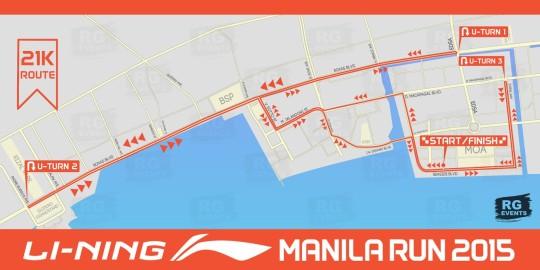 Li-Ning-Manila-21K-Map