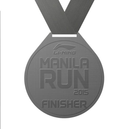 Li-Ning-Manila-Medal
