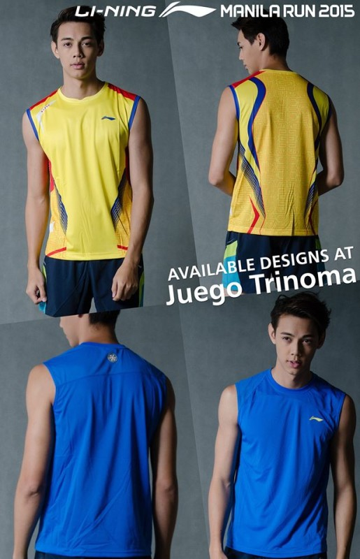 Li-Ning-Manila-Run-2015-Singlet-1
