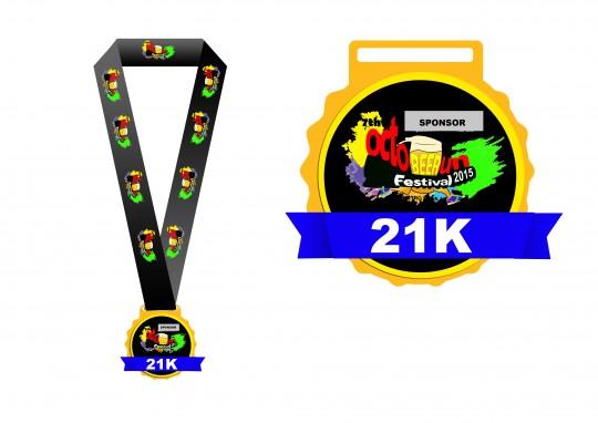 Medalopt3