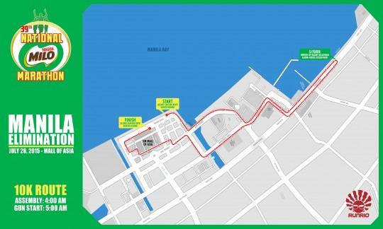 Milo-2015-Manila-10K-Map