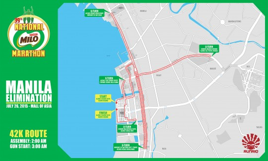 Milo-2015-Manila-42K-Map