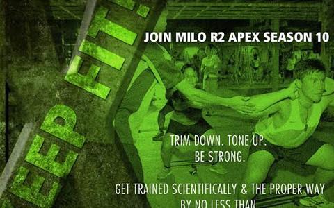 Milo-R2-Apex-Season-10-Cover