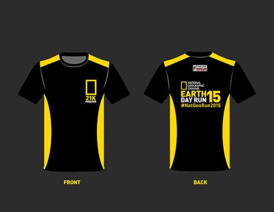 Nat-Geo-Earth-Day-Run-Baguio-21K-Finisher-Shirt