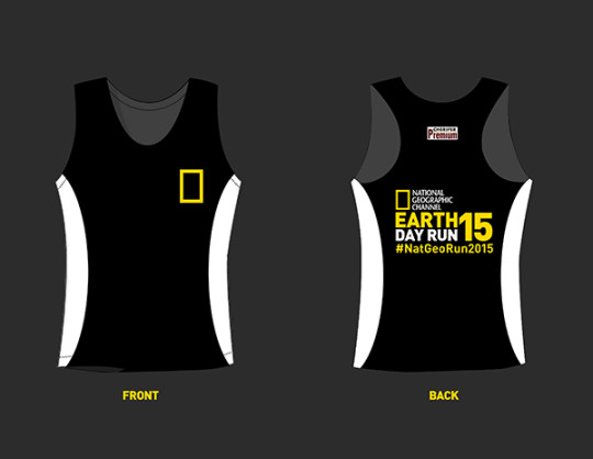 Nat-Geo-Earth-Day-Run-Baguio-5K-10K-Singlet