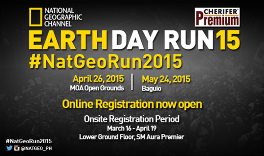 Nat-Geo-Earth-Day-Run-Baguio-Poster