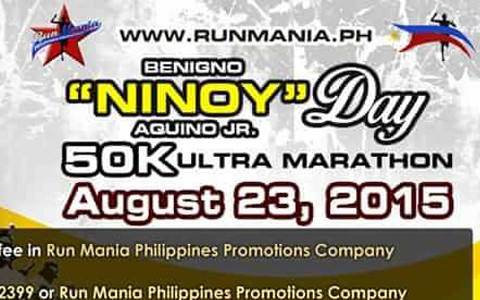 Ninoy-Aquino-Day-50K-Ultra-Marathon-Cover