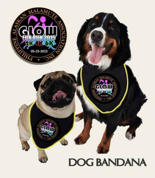 PAMA-Glow-Fun-Run-2015-Dog-Bandana