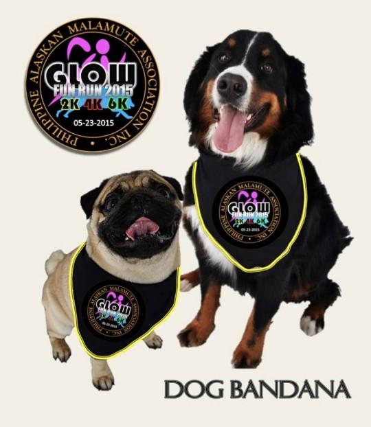 PAMA-Glow-Fun-Run-2015-Dog-Bandana