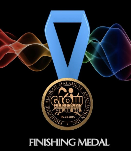 PAMA-Glow-Fun-Run-2015-Medal