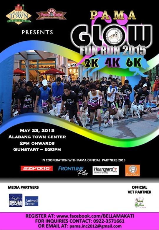 PAMA-Glow-Fun-Run-2015-Poster
