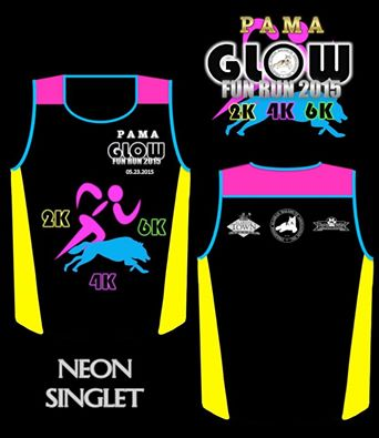 PAMA-Glow-Fun-Run-2015-Singlet