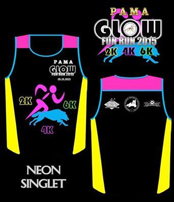 PAMA-Glow-Fun-Run-2015-Singlet