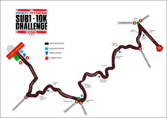 PF-SUB1-10K-BAGUIO-MAP