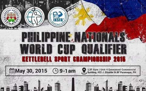 Philippine-National-Kettlebell-Championship-Cover