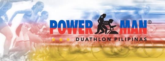 Powerman-Duathlon-Pilipinas -2015