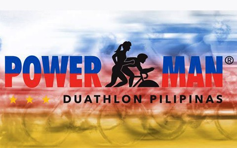 Powerman-Duathlon-Pilipinas -Cover