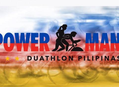 Powerman-Duathlon-Pilipinas -Cover