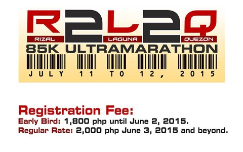 Rizal-To-Laguna-To-Quezo- 85K-Ultramarathon-Cover