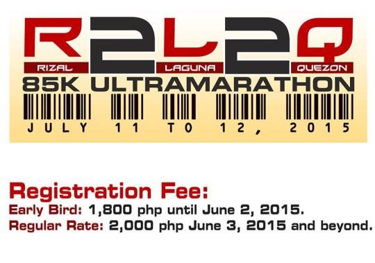 Rizal-To-Laguna-To-Quezo- 85K-Ultramarathon-Poster