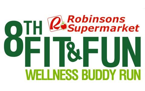Robinsons-Fit-&-Fun-Buddy-Wellness-Run-2015-Cover