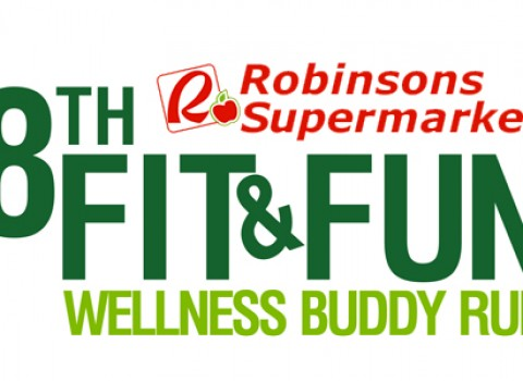 Robinsons-Fit-&-Fun-Buddy-Wellness-Run-2015-Cover