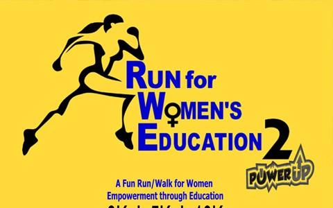 Run-For-Women's-Education-2-2015-Cover