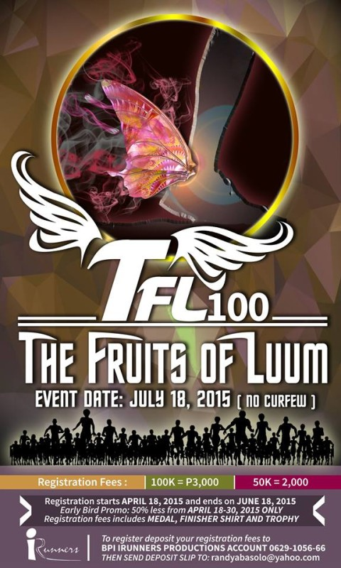 THE-FRUITS-OF-LUUM-2015-Poster