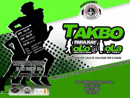 Takbo-Para-Kay-Lolo-at-Lola-Poster