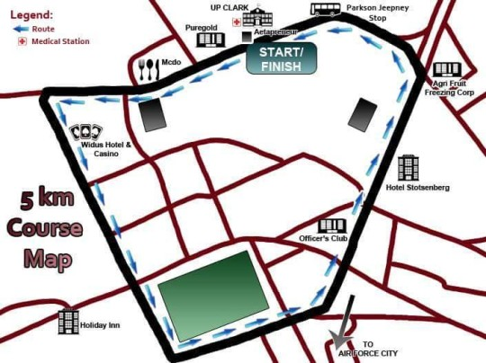 UP-Mania-Trail-2015-5K-Route