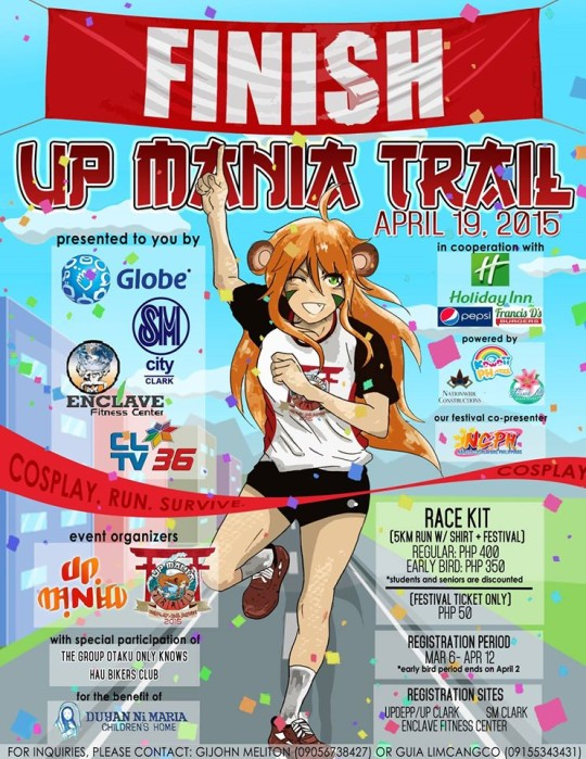 UP-Mania-Trail-2015-Poster