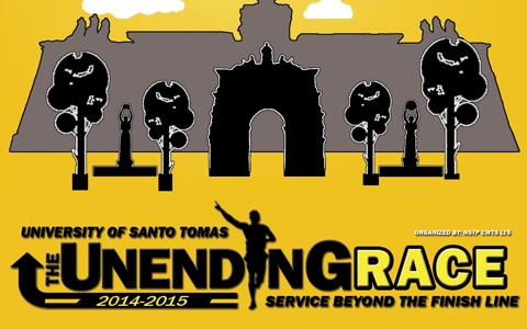 UST-Unending-Race-2015-Cover