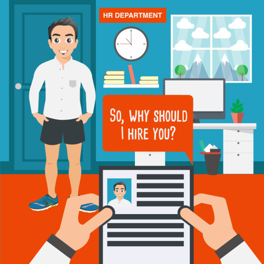 Why Hire A Runner
