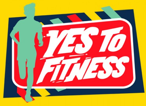 Yes-To-Fitness-Cover