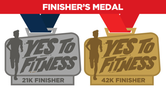 Yes_To_Fitness_Medal